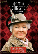 Agatha Christie Collection: Featuring Helen Hayes