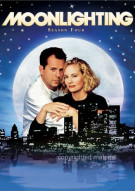Moonlighting: Season Four