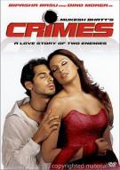 Crimes (Gunaah)