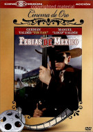 Ferias De Mexico