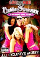 Girls Gone Wild: Bubba Sparxxx - Charmed Life Tour