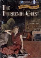 Thirteenth Guest, The