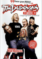 Dudesons, The: The Dudesons Movie (Edited)