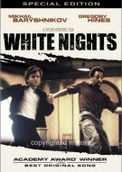 White Nights: Special Edition