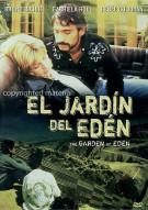 El Jardin Del Eden (The Garden Of Eden)