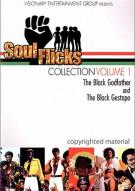 Soul Flicks Collection: Volume 1