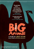Big Animal, The