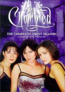 Charmed: Six Season Pack
