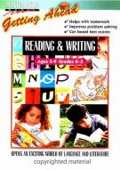 Getting Ahead: Reading & Writing