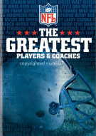 NFL Greatest, The
