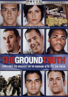 Ground Truth, The
