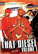 That Diesel: Volume 1
