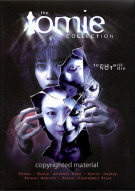 Tomie Collection, The