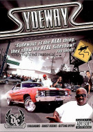 Sydewayz: The Sideshow Series