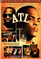 ATL / Love Dont Cost A Thing (2 Pack)