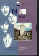 Classic Albums: The Who - Whos Next