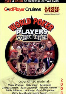World Poker Players Conference