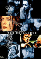 Decalogue, The