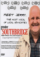 Greater Southbridge