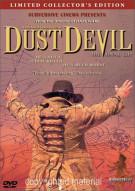 Dust Devil: The Final Cut