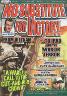 No Substitute For Victory: From Vietnam To