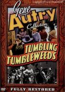 Gene Autry Collection: Tumbling Tumbleweeds