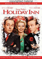 Holiday Inn: Special Edition