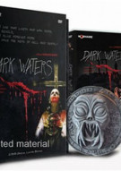 Dark Waters: 2 DVD Special Limited Edition