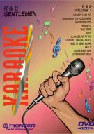 Karaoke: 101 R&B Gentlemen V. 1