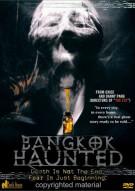 Bangkok Haunted / Omen (2 Pack)