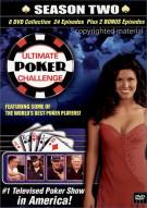 Ultimate Poker Challenge: Season Two