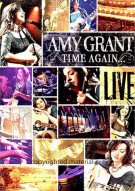 Amy Grant: Live All Access