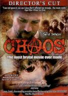 Chaos: Directors Cut
