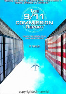 9/11 Commission Report, The