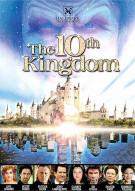 10th Kingdom, The