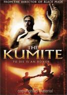 Kumite, The