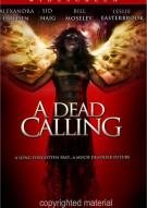 Dead Calling, A