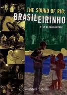 Sound Of Rio, The: Brasileirinho
