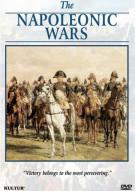 Campaigns Of Napoleon: The Napoleonic Wars