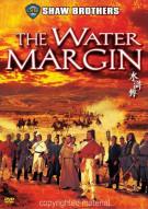 Water Margin, The