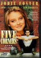 Five Corners (UAV)