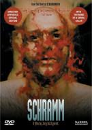 Schramm