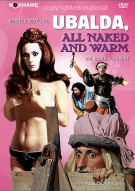 Ubalda, All Naked And Warm