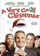 Very Cool Christmas, A