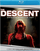 Descent, The: Unrated