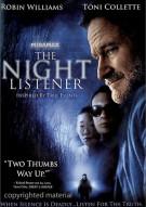 Night Listener, The