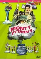 Monty Pythons Flying Circus Set #5