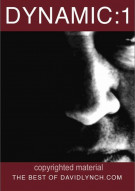 Dynamic: 1 - The Best Of DavidLynch.com