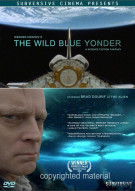 Wild Blue Yonder, The