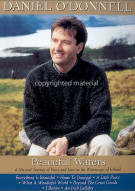 Daniel ODonnell: Peaceful Waters